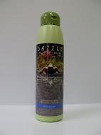Anti Mousse Spa Defoamer