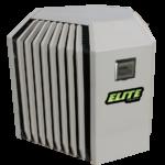 Thermopompe Elite