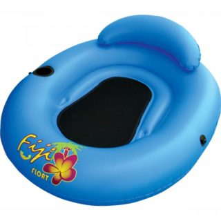 Swimming & Leisure Accessories