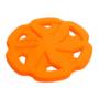 Frisbee flottant