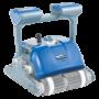 Robot nettoyeur <br>DOLPHIN - M 400