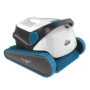 Robot nettoyeur <br>DOLPHIN - S200