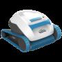 Robot nettoyeur <br>DOLPHIN - S50